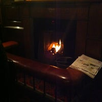 Photo taken at The Pear Tree by Sean S. on 1/2/2013
