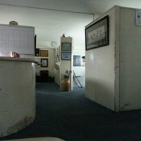 Photo taken at primary software by Sheryl P. on 2/21/2013