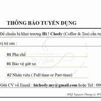 Photo taken at Nguyễn Thông by Ái Tân G. on 12/20/2017