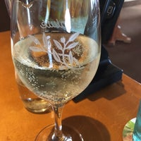 Photo taken at Olive Garden by Dorothy B. on 7/28/2017