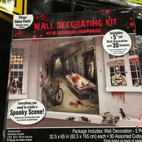 Photo taken at Party City by Dorothy B. on 10/15/2017