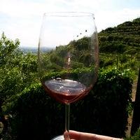 Terrazze di Montevecchia - 4 consigli
