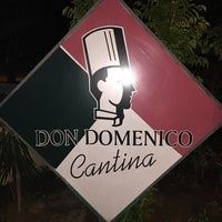 Photo taken at Cantina Dom Domênico by Eduardo  on 8/20/2015