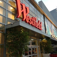 Photo taken at Westfield Culver City by Eduardo  on 7/28/2013