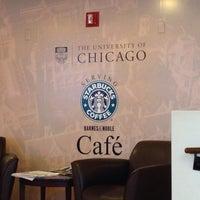 Photo taken at Starbucks by ozaki t. on 2/19/2014