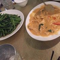 Photo taken at 雲之泰 Yunnan & Thai Food by Maaya on 2/16/2017