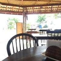 Photo taken at Bacalhau Villa by Paloma d. on 5/27/2016