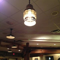 Photo taken at Red Lobster by Meny O. on 1/29/2013