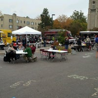 Photo taken at Snack Attack by Alison T. on 10/13/2012