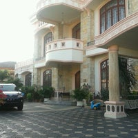 Photo taken at 21 Gabus Street by Udin S. on 4/9/2013