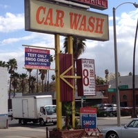 Walnut hill car wash automotive shop in northeast pasadena photo taken at walnut hill car wash by cellgogo on 1029 solutioingenieria Images