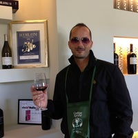 Photo taken at Cantele Vini by Mimmo L. on 5/26/2013