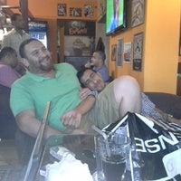Photo taken at Cafe Express by Omar B. on 10/19/2013