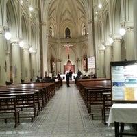 Foto tirada no(a) Catedral de San Isidro por Ahora H. em 9/23/2012