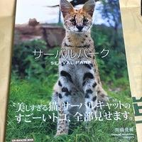 4/5/2017にKS999が三洋堂書店 たじみ店で撮った写真