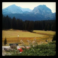 Photo taken at Durmitor National Park by S A. on 9/19/2012