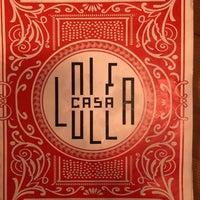 1/1/2018 tarihinde VVVziyaretçi tarafından Casa Lolea'de çekilen fotoğraf