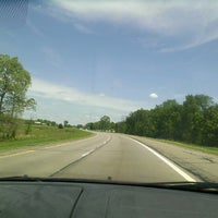 Photo taken at 96 N Nicholson by James P. on 5/25/2013
