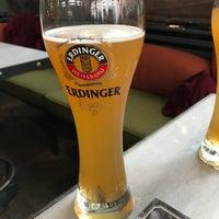 4/14/2018 tarihinde Uğur D.ziyaretçi tarafından Craft Beer Lab'de çekilen fotoğraf