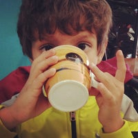 Foto tomada en Candeal 2.0 por Pilar N. el 10/21/2012