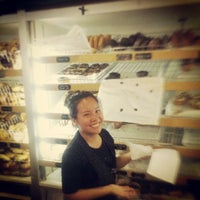Photo taken at Royal Bagel Bakery & Deli by Gregory S. on 7/6/2013