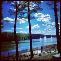 Photo taken at McLoone's Boathouse by Matthew P. on 9/24/2012