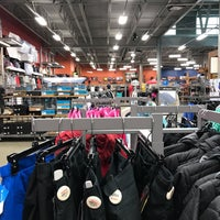 Photo taken at DICK'S Sporting Goods by Sandy O. on 12/30/2017