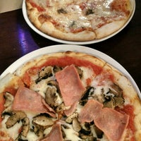 Foto scattata a Trattoria Cucina Italiana da Trinity il 5/12/2017