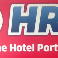 Photo taken at HRS The Hotel Portal by Selcuk G. on 8/14/2013