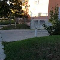 9/17/2013にLaurinda S.がSt Sebastian Catholic Schoolで撮った写真