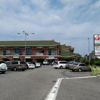 Photo taken at Shun Fat Supermarket by Yubert F. on 4/6/2013