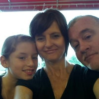 """Photo taken at Waffle House by Frankie """"Sarge"""" V. on 7/27/2013"""