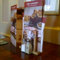 Photo taken at Toby Carvery by Anne L. on 4/16/2013