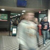 Dec 03, · Regal Cinemas in Colonie Center, NY On