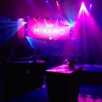 Photo prise au Mirano Continental par Olivier G. le6/19/2013