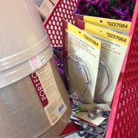 Photo taken at Lowe's Home Improvement by eric j. on 4/27/2013