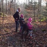 Photo taken at Brownsburg by Veronique B. on 11/4/2012