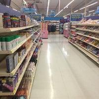 Foto tomada en Walmart por José O. el 3/3/2013