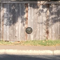 Photo taken at Oakview Park by Lalena K. on 7/6/2017