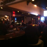 Photo taken at Prospect Tavern by Sean T. on 2/8/2013