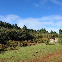 Foto tomada en Tenerife Paintball por LulaG_G el 11/16/2014