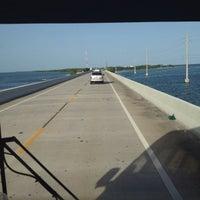 Photo taken at No name bridge by Δ on 6/21/2013