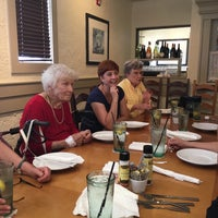 Photo taken at Olive Garden by Janet H. on 8/2/2017
