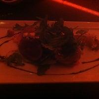 Photo taken at TRE Restaurant by Kody . on 11/4/2012