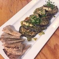Tamam Fine Palestinian Cuisine