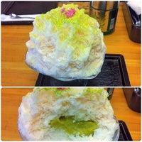 3/6/2014 tarihinde amijatziyaretçi tarafından Himitsudo'de çekilen fotoğraf