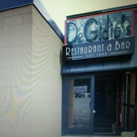 Photo taken at DeGidio's by Sweetness G. on 6/10/2013