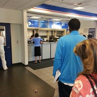 Superior ... Photo Taken At US Post Office By Michael T. On 5/16/2013 ...