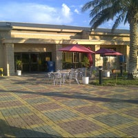 Photo taken at Dhahran Recreation Library by Lulwah A. on 12/3/2012