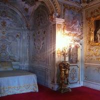 Foto scattata a Palazzo Rosso da Людмила Ч. il 7/19/2013